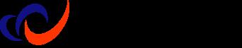 Pコン穴埋め補修部材 「ヒットコン」